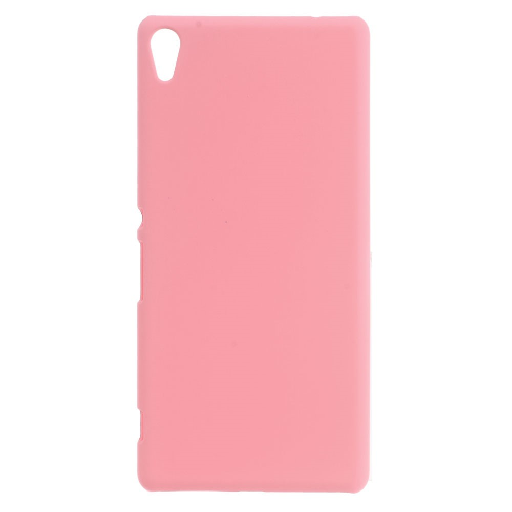 Billede af Sony Xperia XA Ultra inCover Plastik Cover - Pink