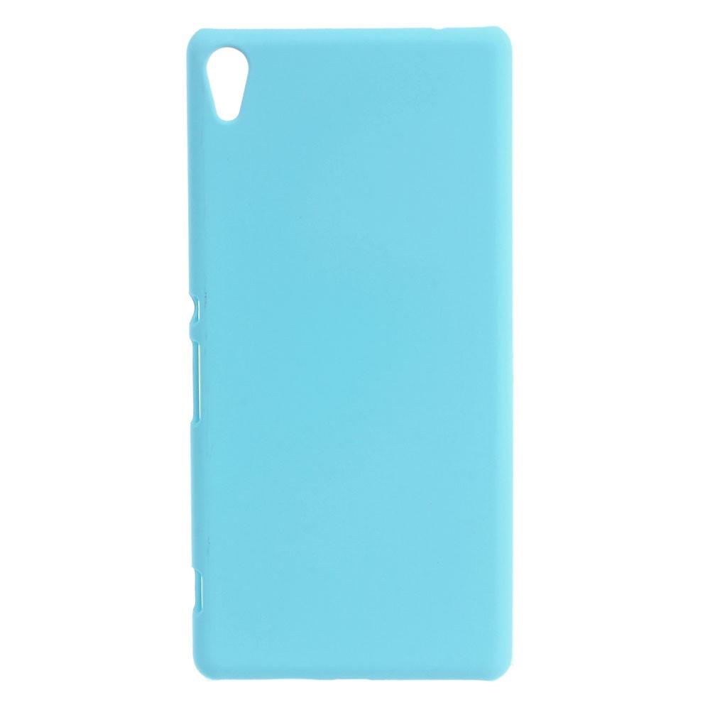 Billede af Sony Xperia XA Ultra inCover Plastik Cover - Blå