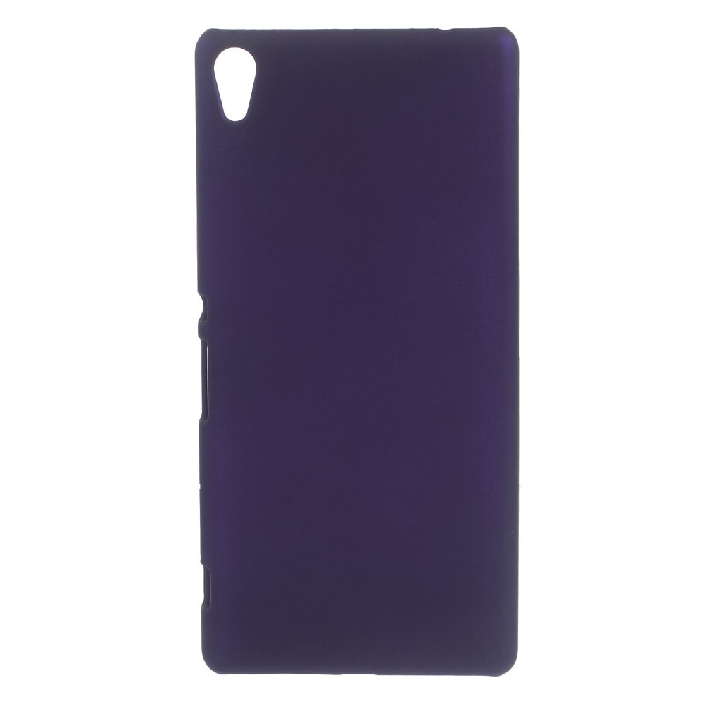 Billede af Sony Xperia XA Ultra inCover Plastik Cover - Lilla