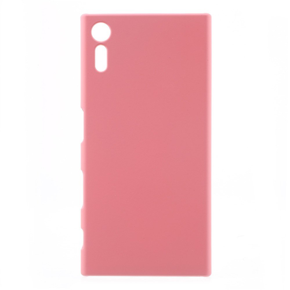 Billede af Sony Xperia XZ InCover Plastik Cover - Pink