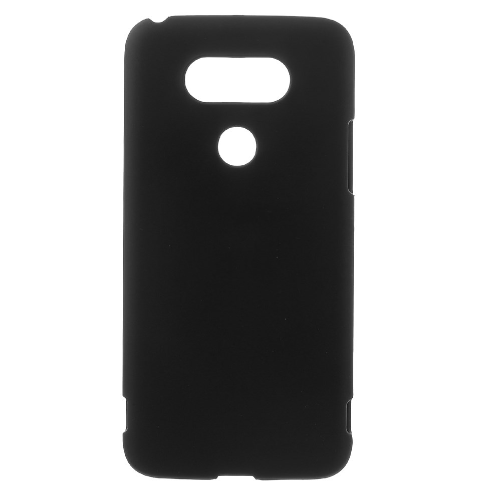Image of LG G5 inCover Plastik Cover - Sort