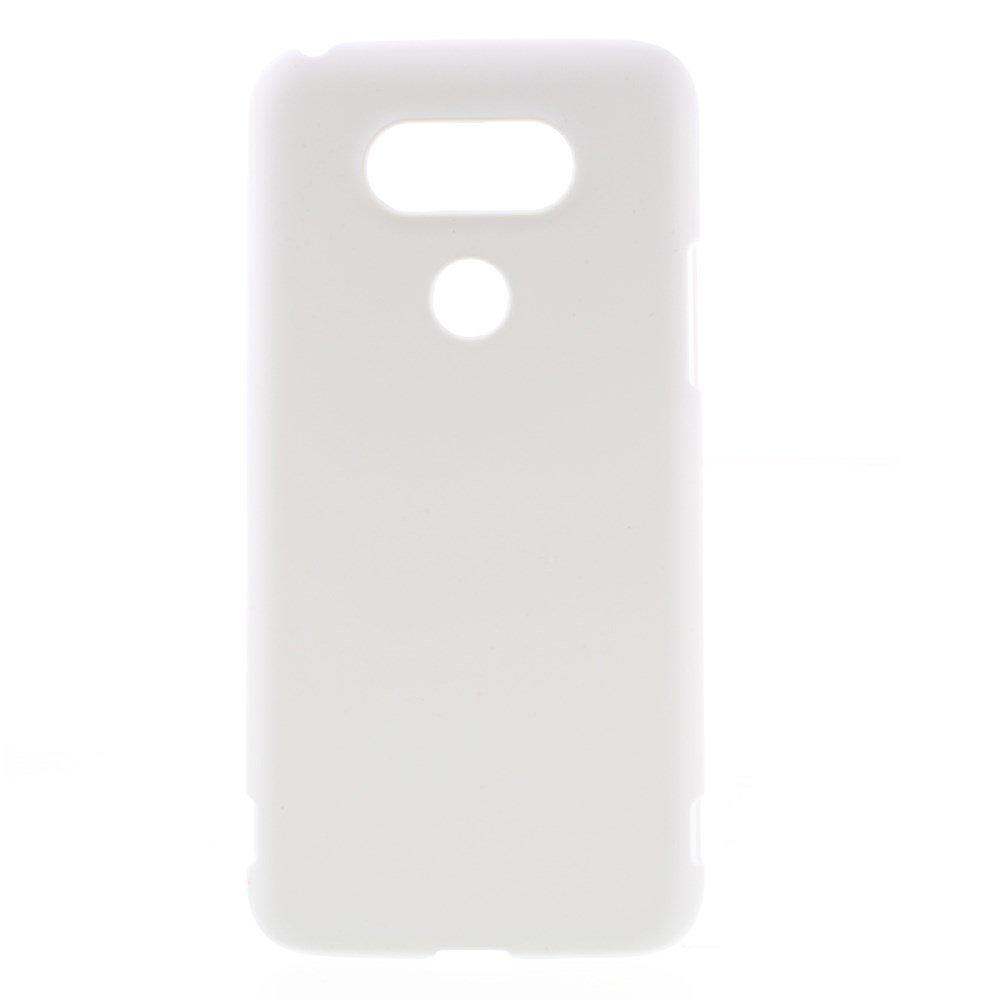 Image of LG G5 inCover Plastik Cover - Hvid