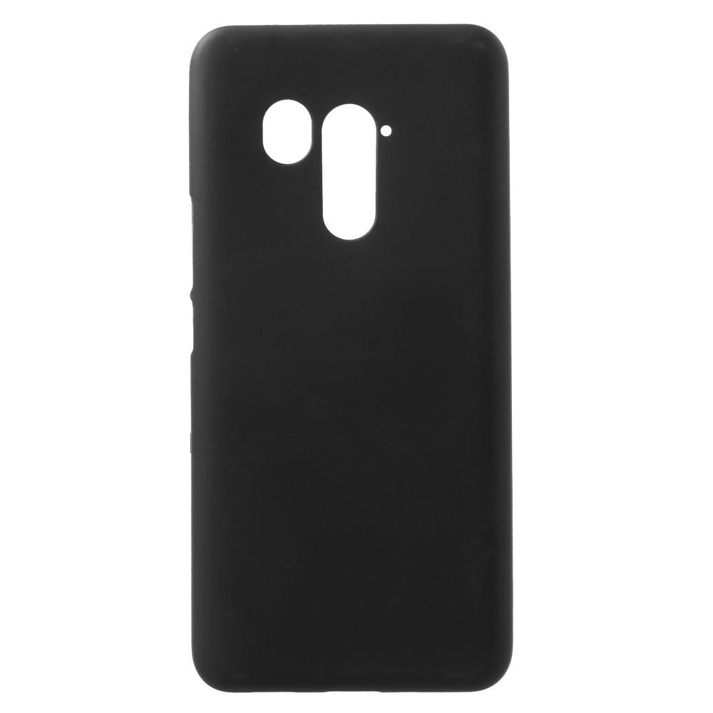 Image of HTC U11 Plus inCover TPU Cover - Sort