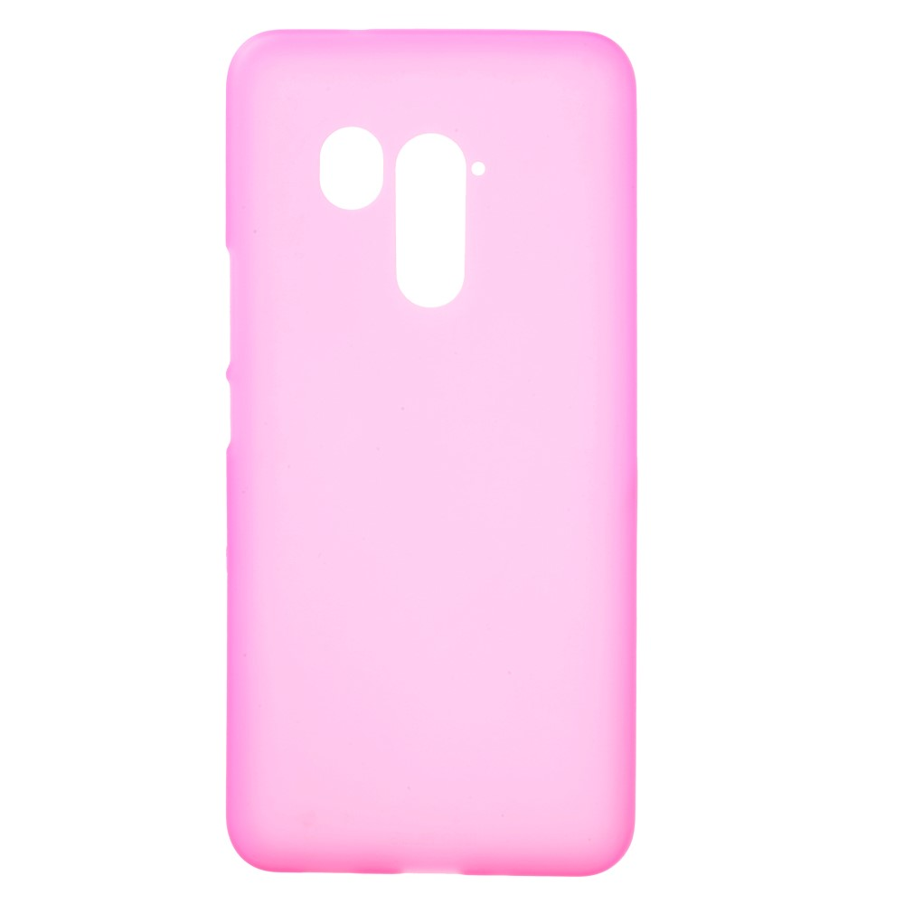 Image of HTC U11 Plus inCover TPU Cover - Pink