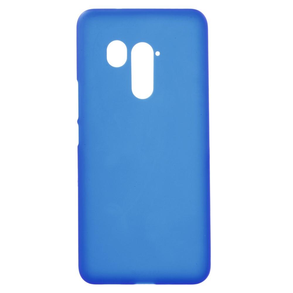 Image of HTC U11 Plus inCover TPU Cover - Blå