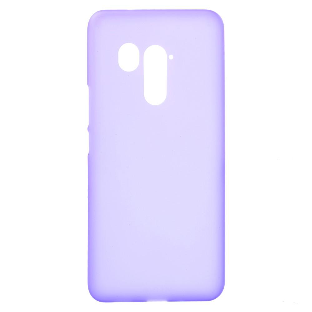 Image of HTC U11 Plus inCover TPU Cover - Lilla