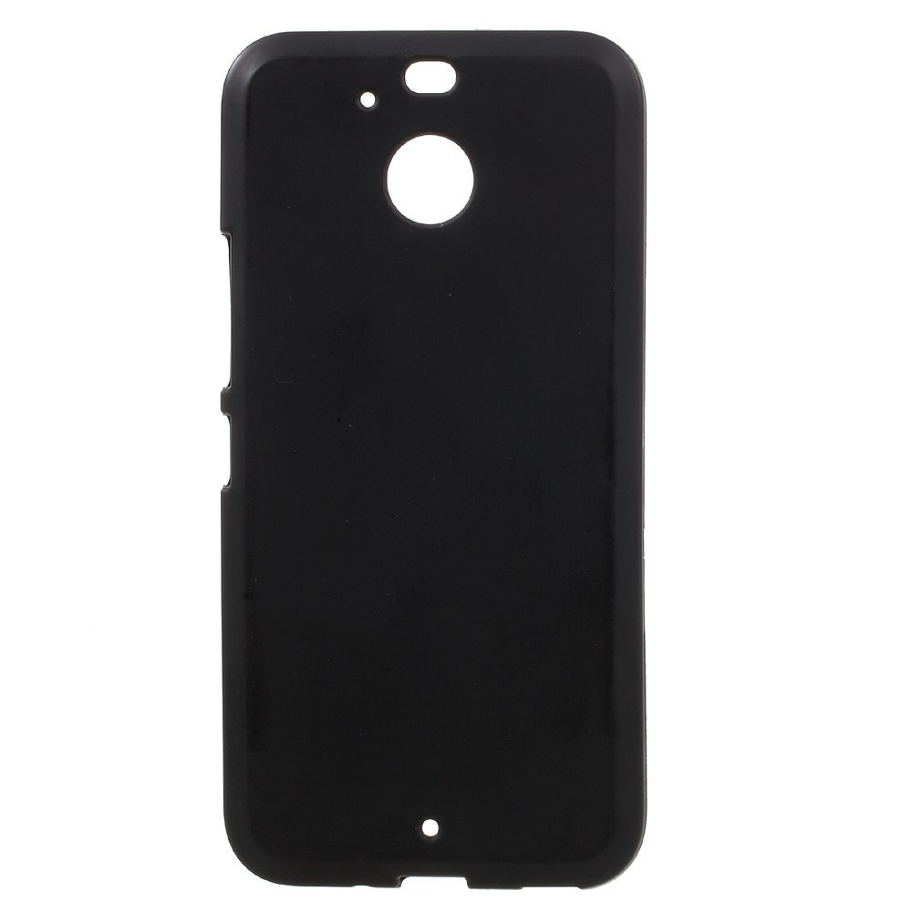 Image of HTC 10 Evo InCover TPU Cover - Sort
