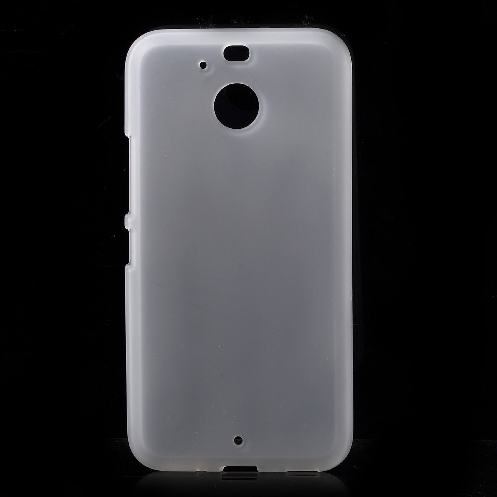 Image of HTC 10 Evo InCover TPU Cover - Hvid