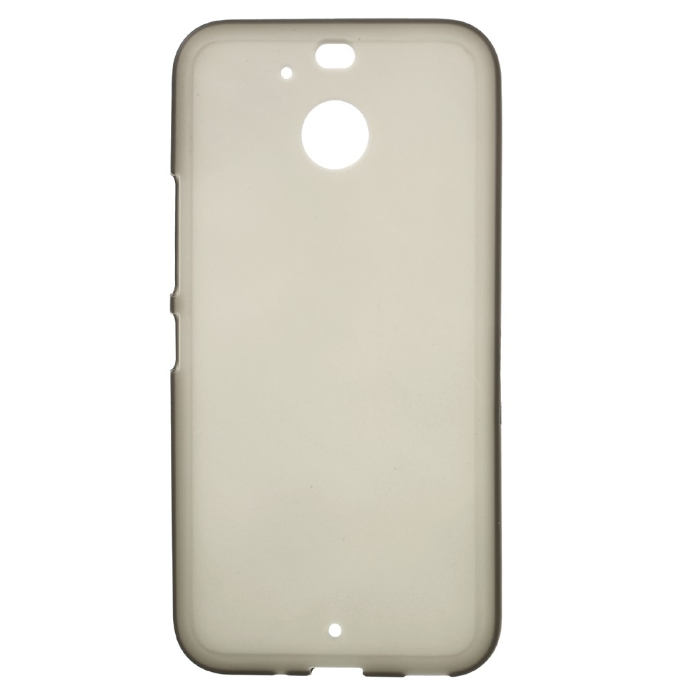 Image of HTC 10 Evo InCover TPU Cover - Grå