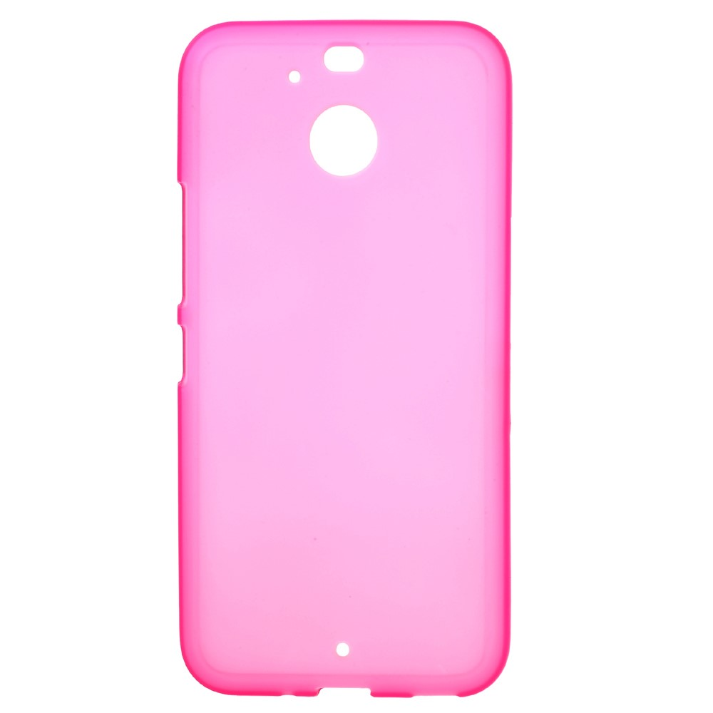 Image of HTC 10 Evo InCover TPU Cover - Rosa