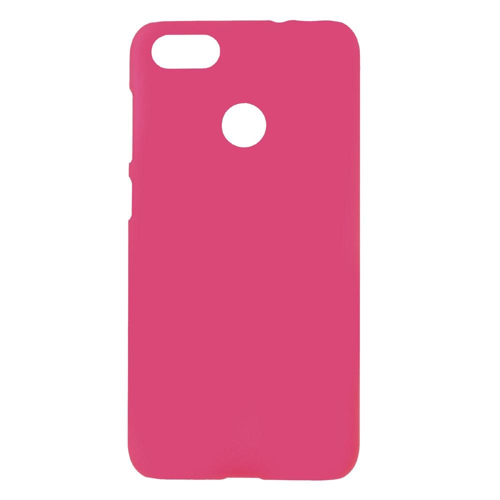 Billede af Huawei P9 Lite Mini inCover Plastik Cover - Pink