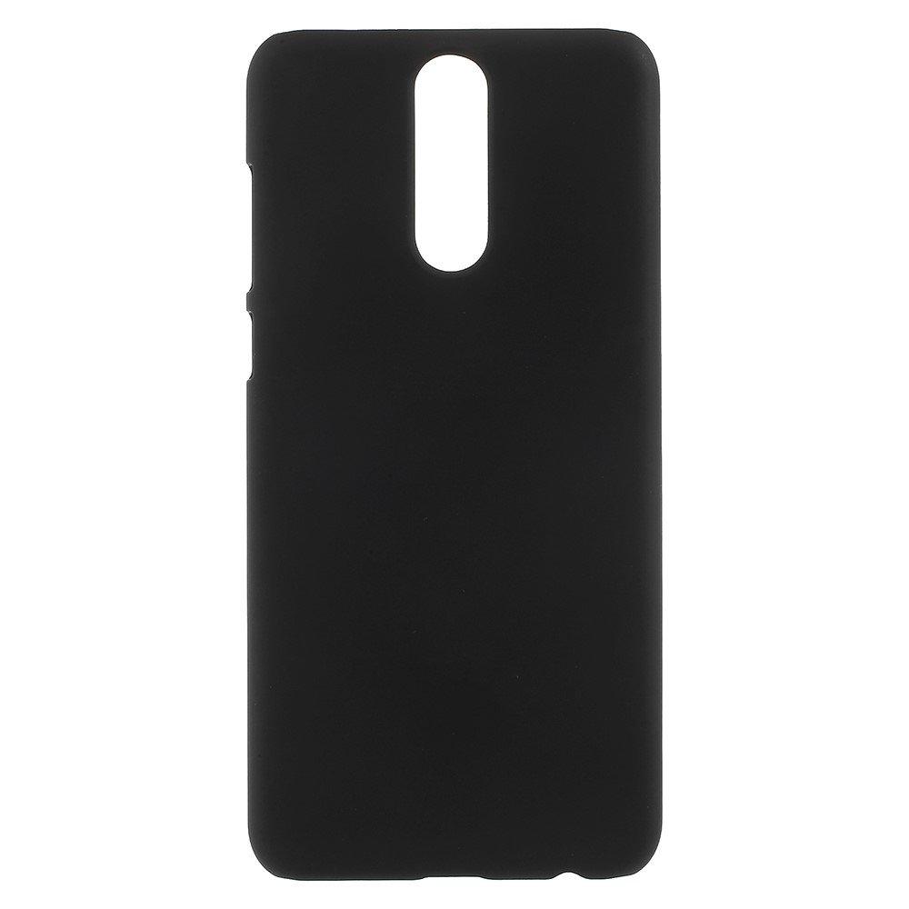 Billede af Huawei Mate 10 Lite inCover Plastik Cover - Sort