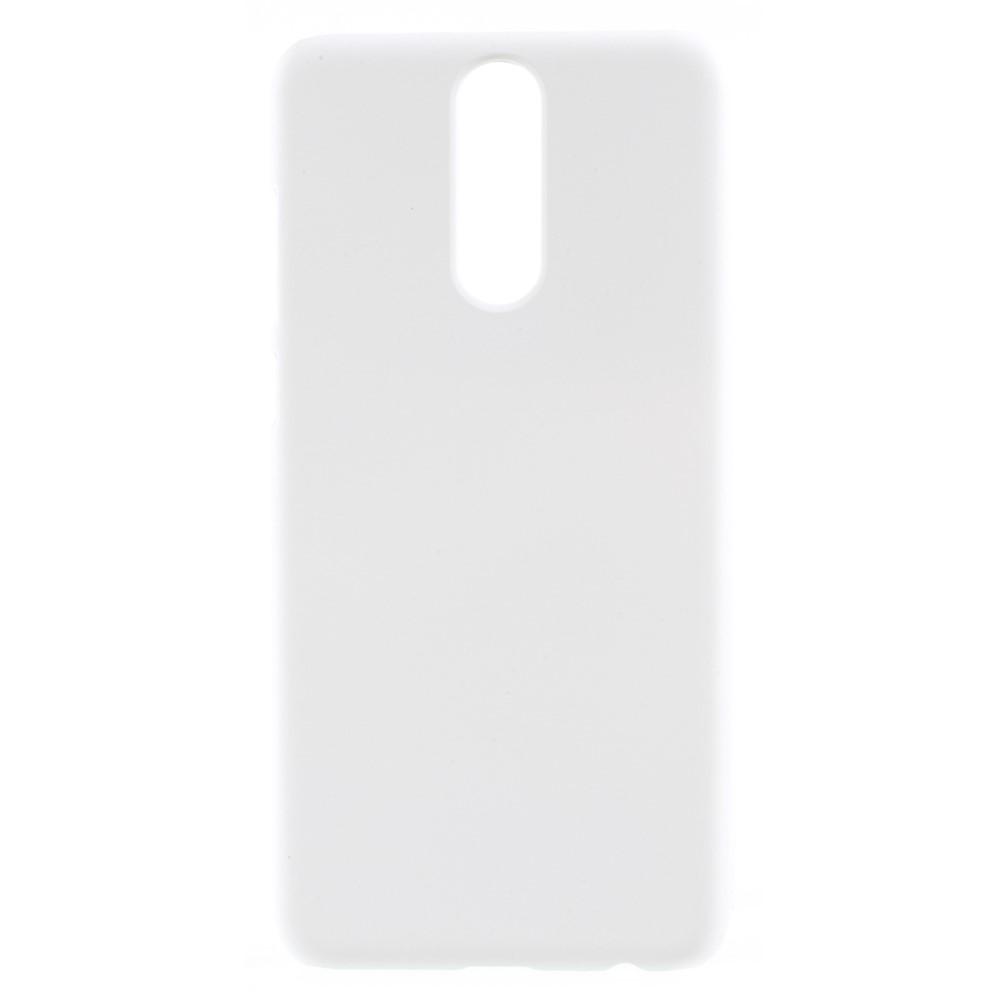 Billede af Huawei Mate 10 Lite inCover Plastik Cover - Hvid