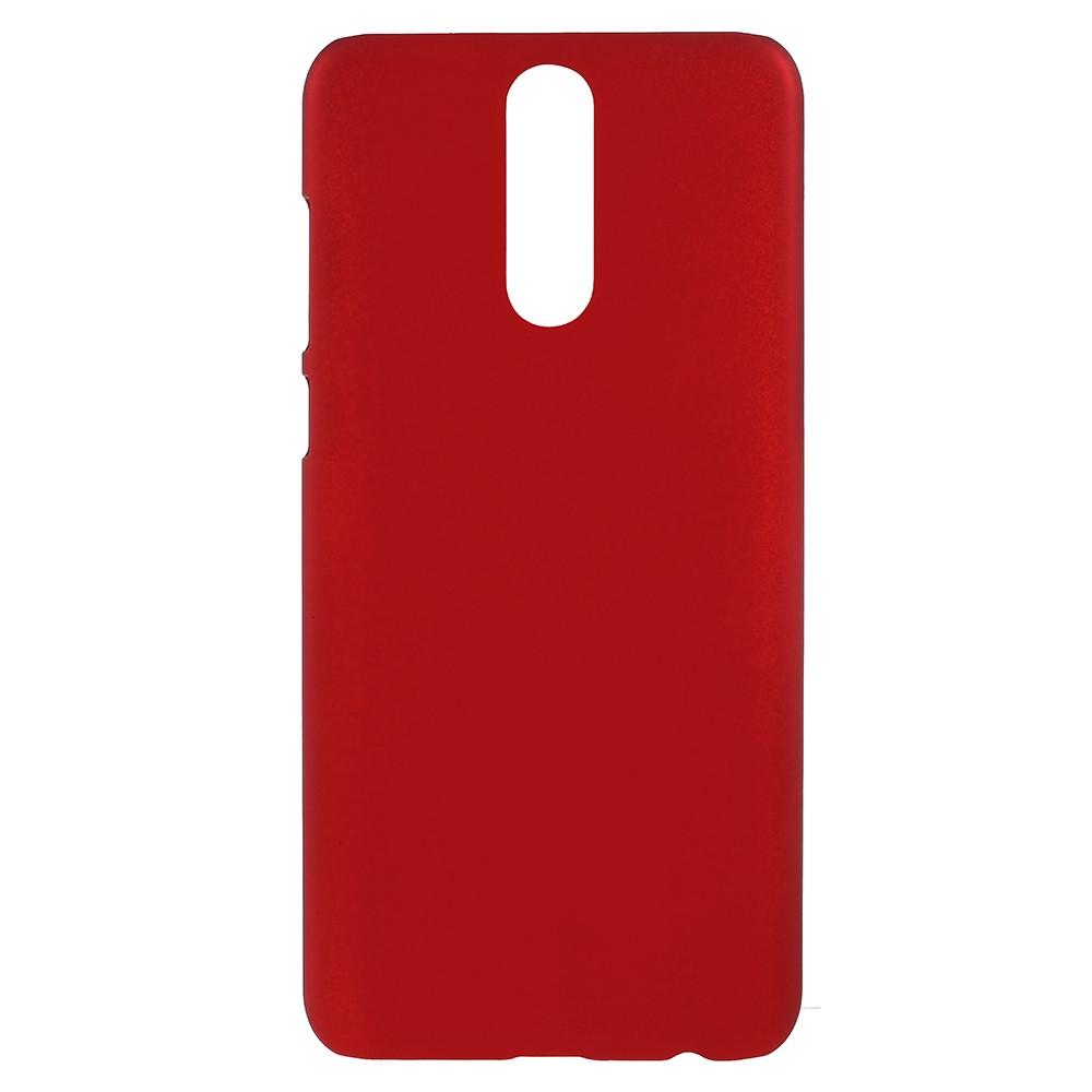 Billede af Huawei Mate 10 Lite inCover Plastik Cover - Rød