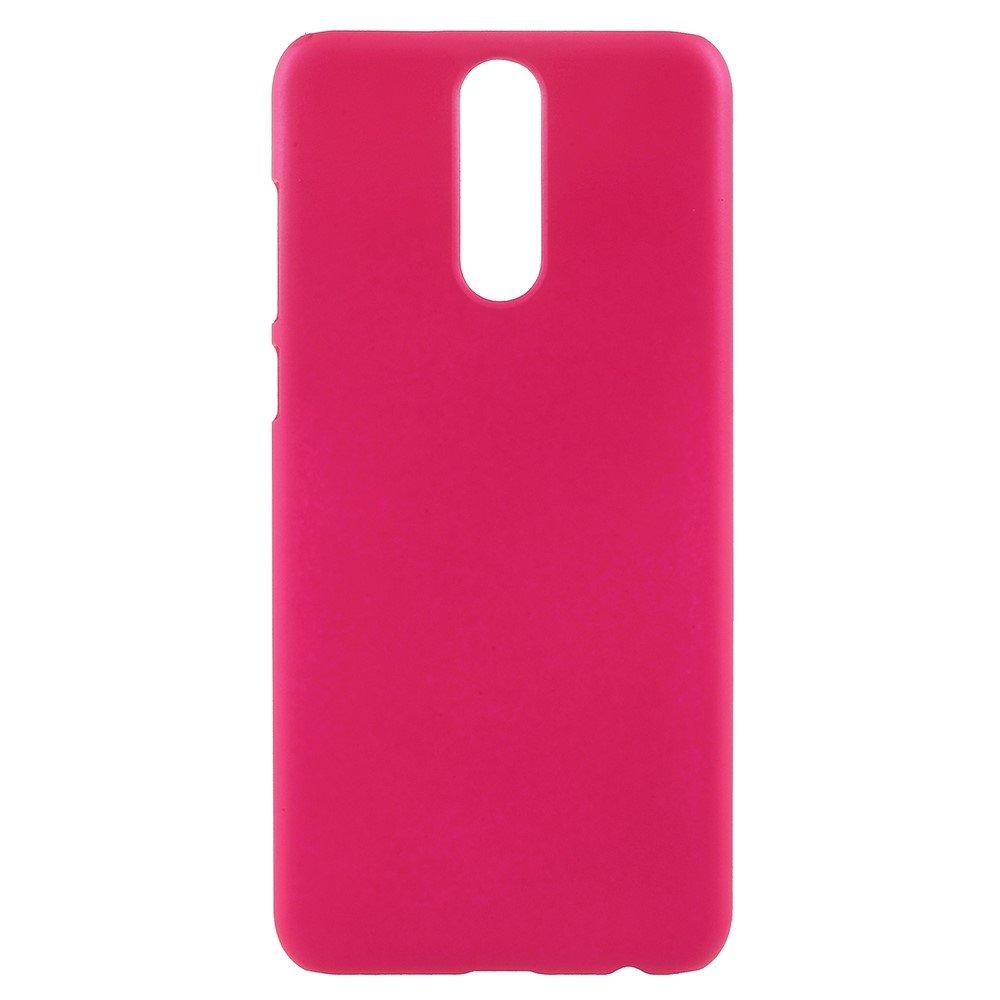 Billede af Huawei Mate 10 Lite inCover Plastik Cover - Pink