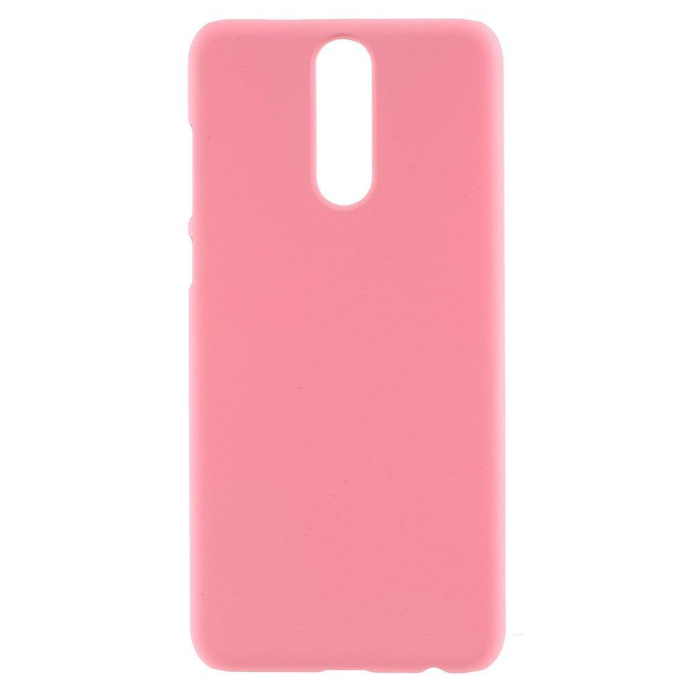 Billede af Huawei Mate 10 Lite inCover Plastik Cover - Lyserød