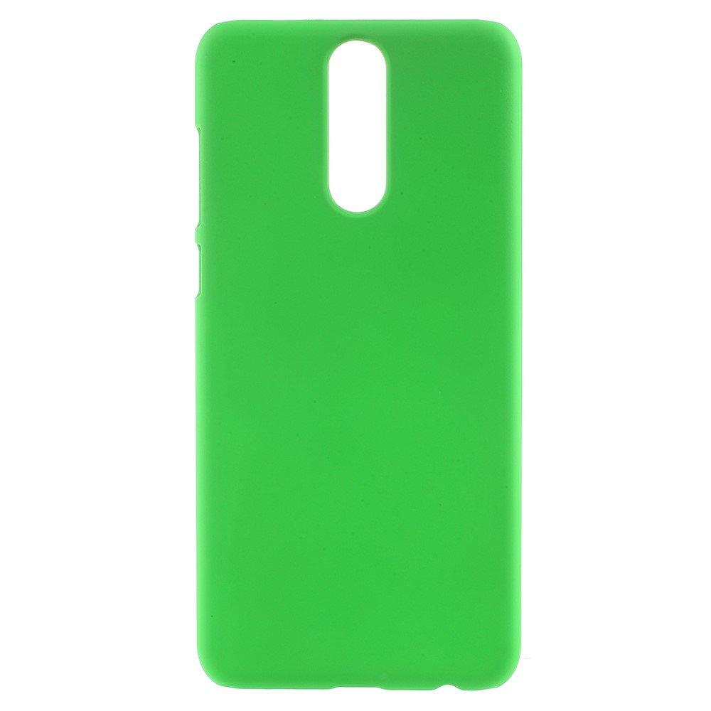 Billede af Huawei Mate 10 Lite inCover Plastik Cover - Grøn