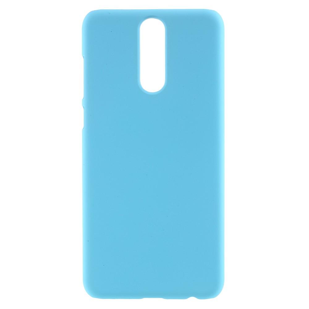 Billede af Huawei Mate 10 Lite inCover Plastik Cover - Lys Blå
