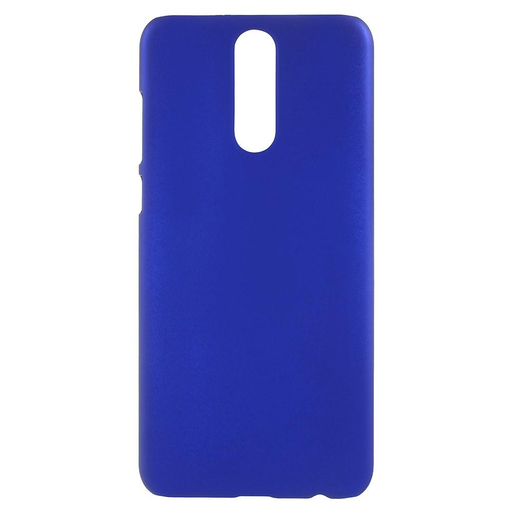Billede af Huawei Mate 10 Lite inCover Plastik Cover - Mørk Blå