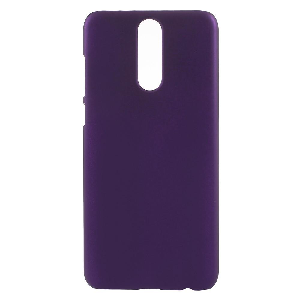 Billede af Huawei Mate 10 Lite inCover Plastik Cover - Lilla