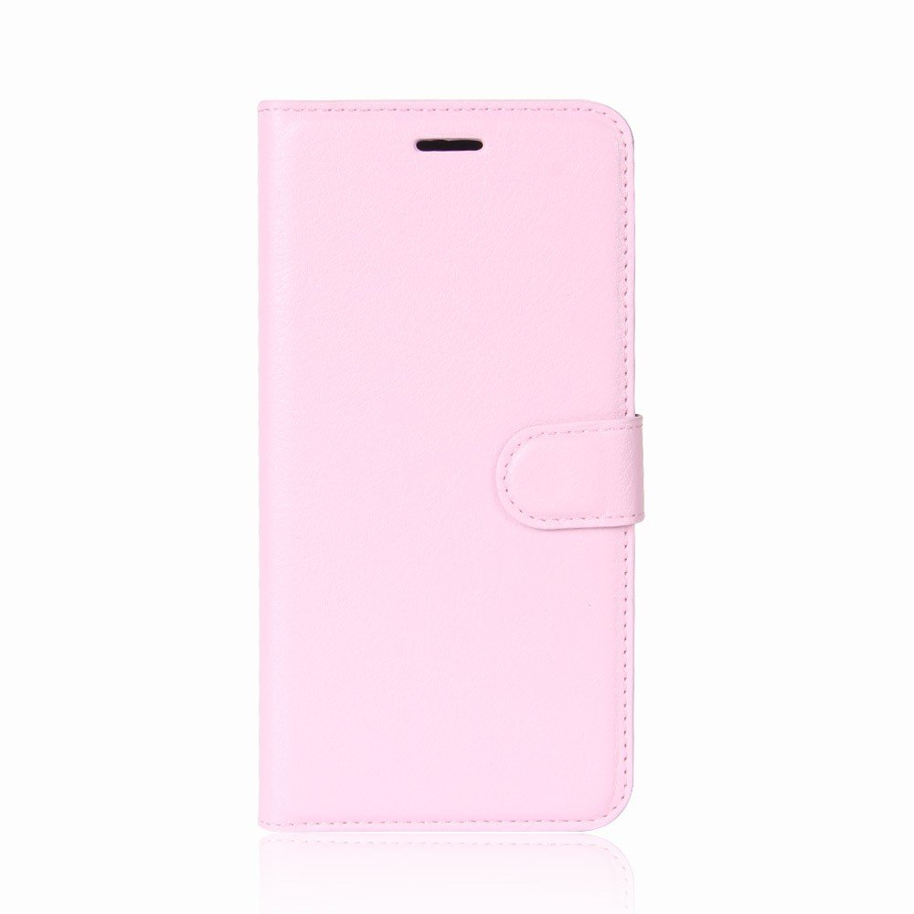 Huawei Mate 10 Lite Covers