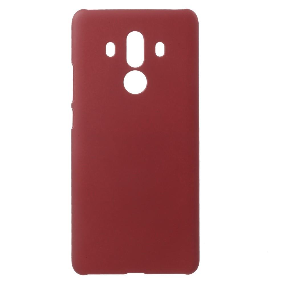 Billede af Huawei Mate 10 Pro inCover Plastik Cover - Rød