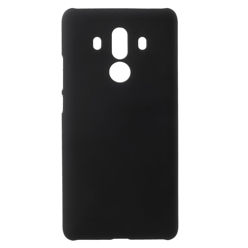 Billede af Huawei Mate 10 Pro inCover Plastik Cover - Sort