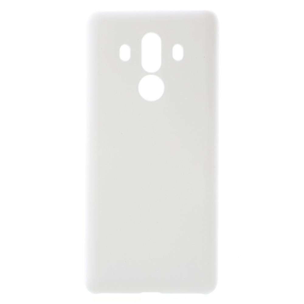Billede af Huawei Mate 10 Pro inCover Plastik Cover - Hvid