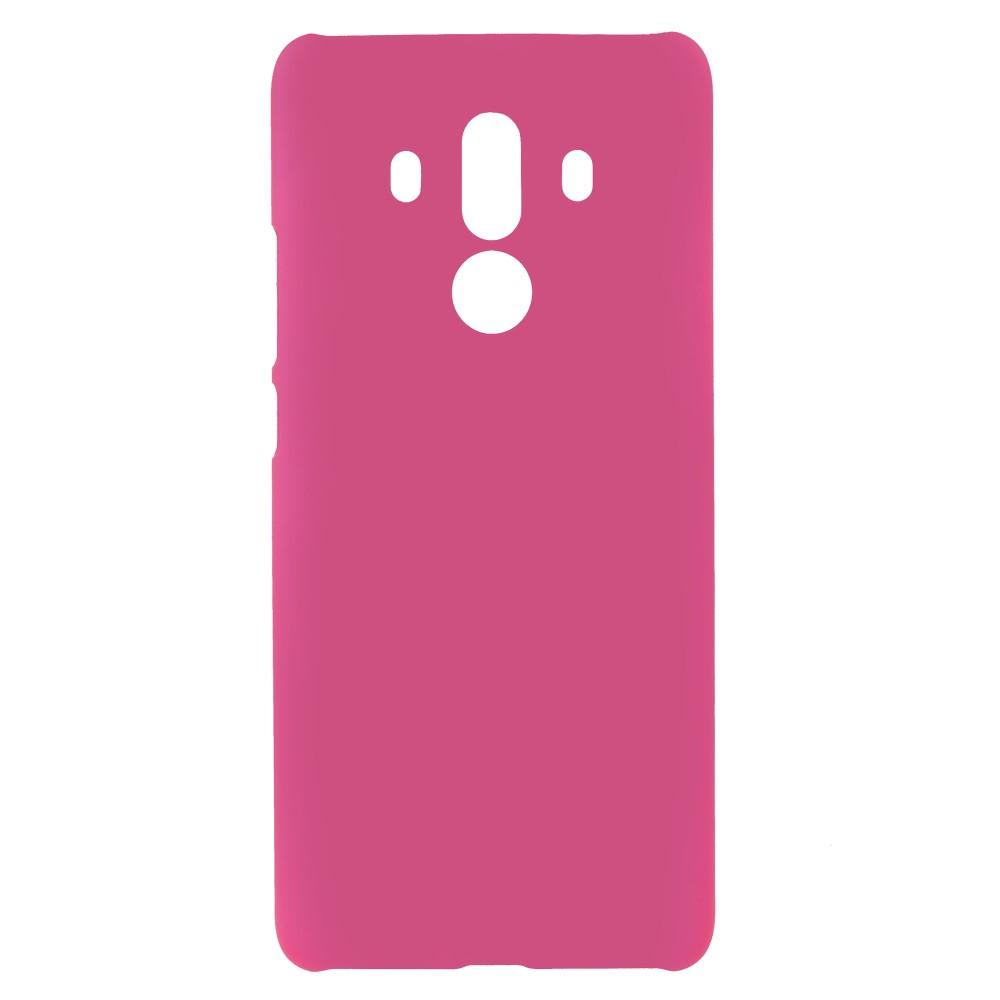 Billede af Huawei Mate 10 Pro inCover Plastik Cover - Pink