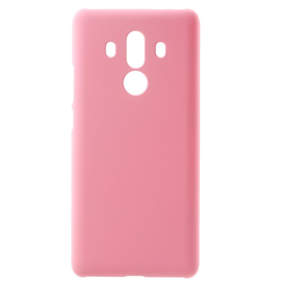 Billede af Huawei Mate 10 Pro inCover Plastik Cover - Lyserød