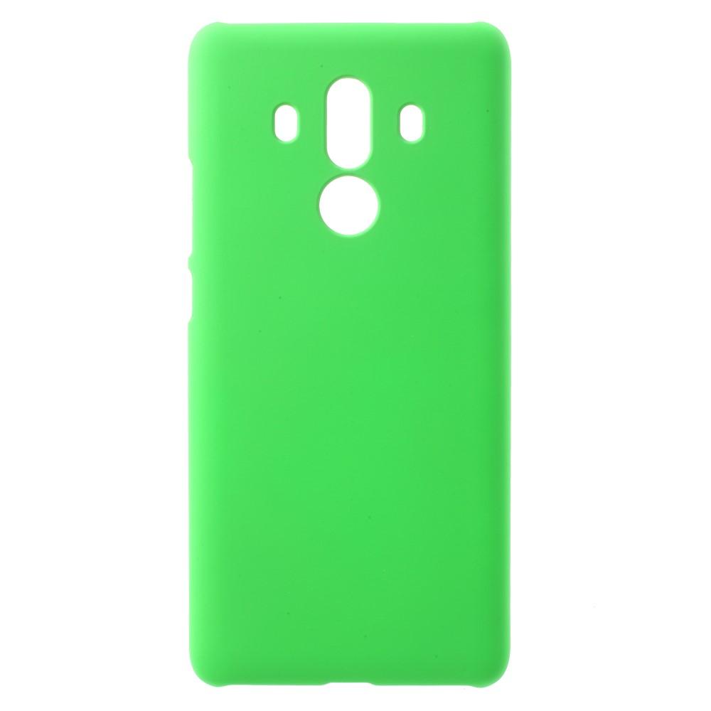 Billede af Huawei Mate 10 Pro inCover Plastik Cover - Grøn