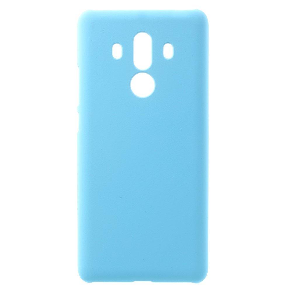 Billede af Huawei Mate 10 Pro inCover Plastik Cover - Lys Blå