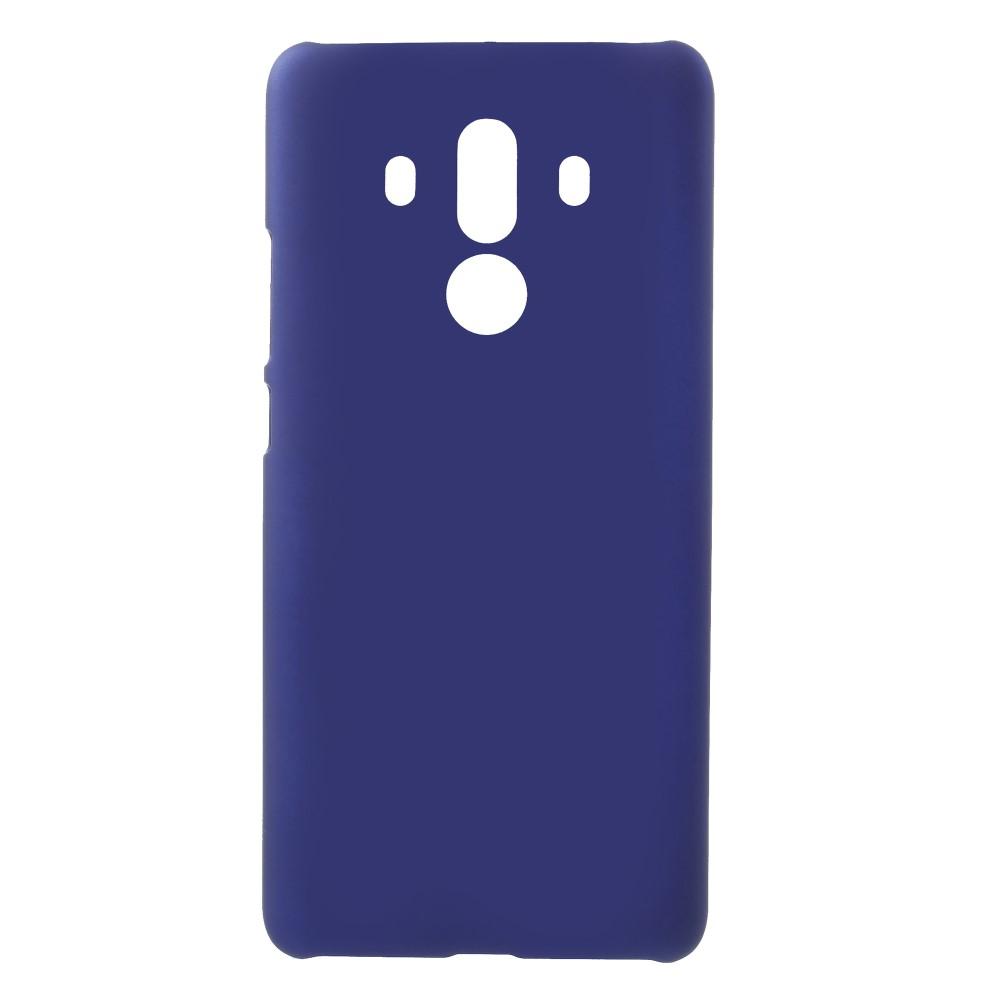 Billede af Huawei Mate 10 Pro inCover Plastik Cover - Mørk Blå