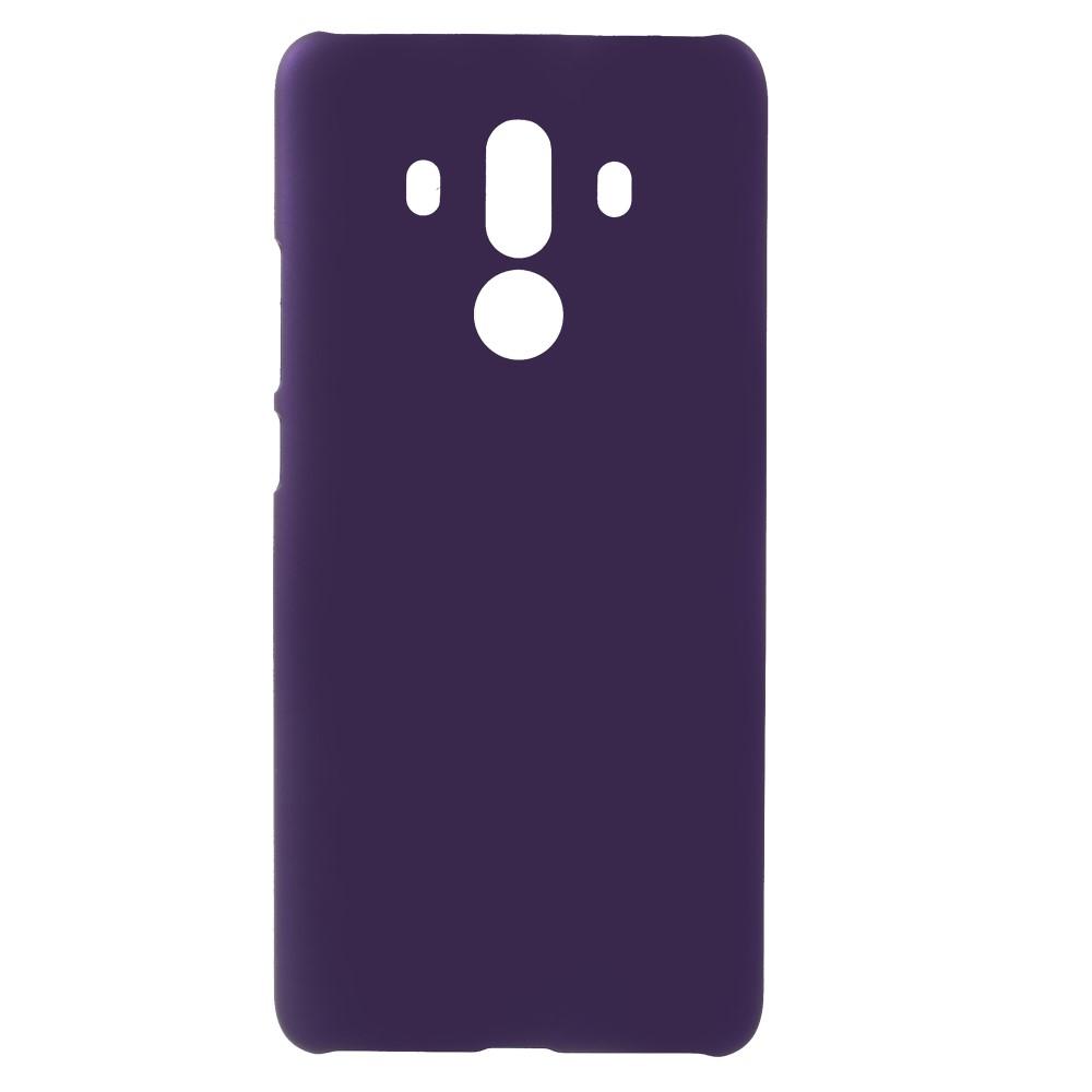 Billede af Huawei Mate 10 Pro inCover Plastik Cover - Lilla