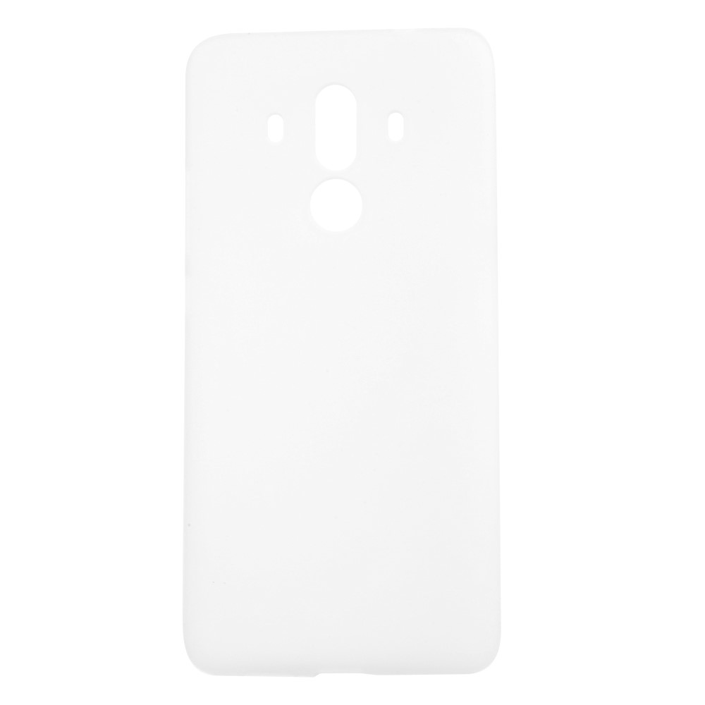 Billede af Huawei Mate 10 Pro inCover TPU Cover - Hvid