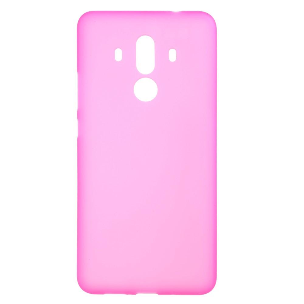 Billede af Huawei Mate 10 Pro inCover TPU Cover - Pink