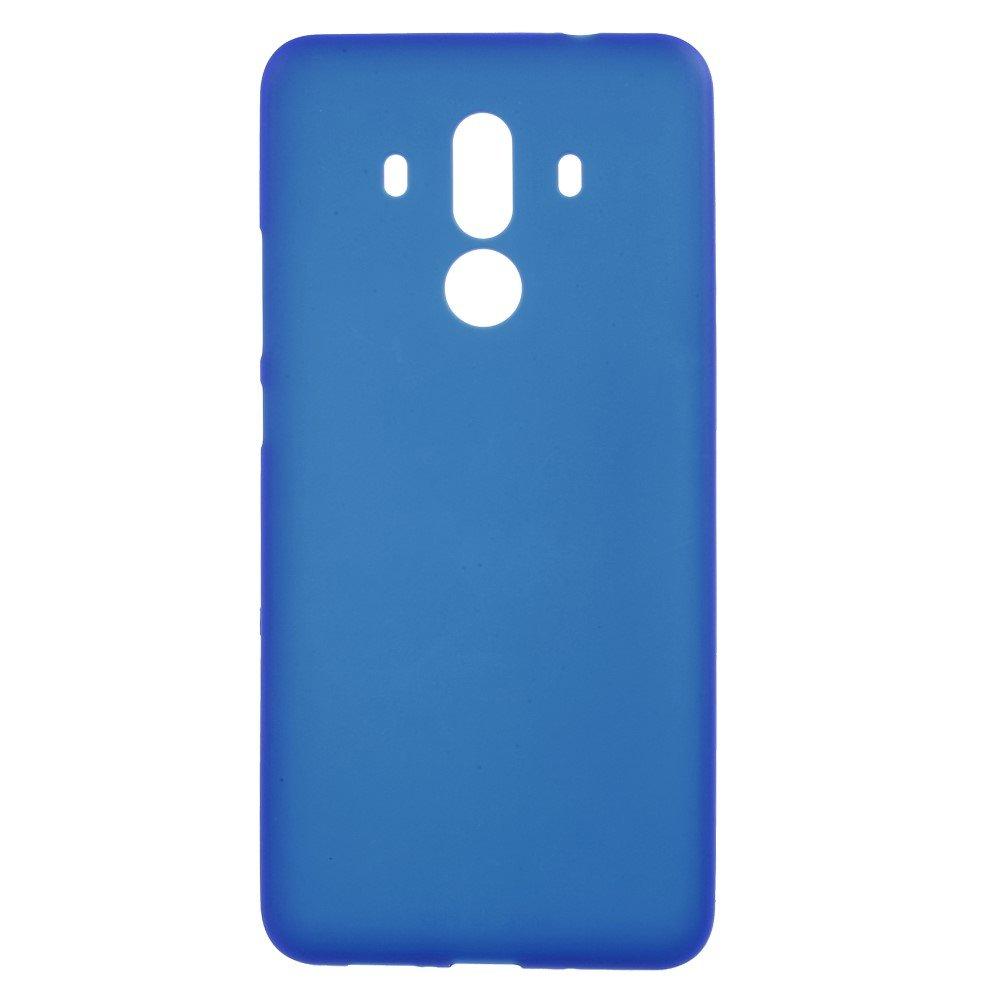 Billede af Huawei Mate 10 Pro inCover TPU Cover - Blå
