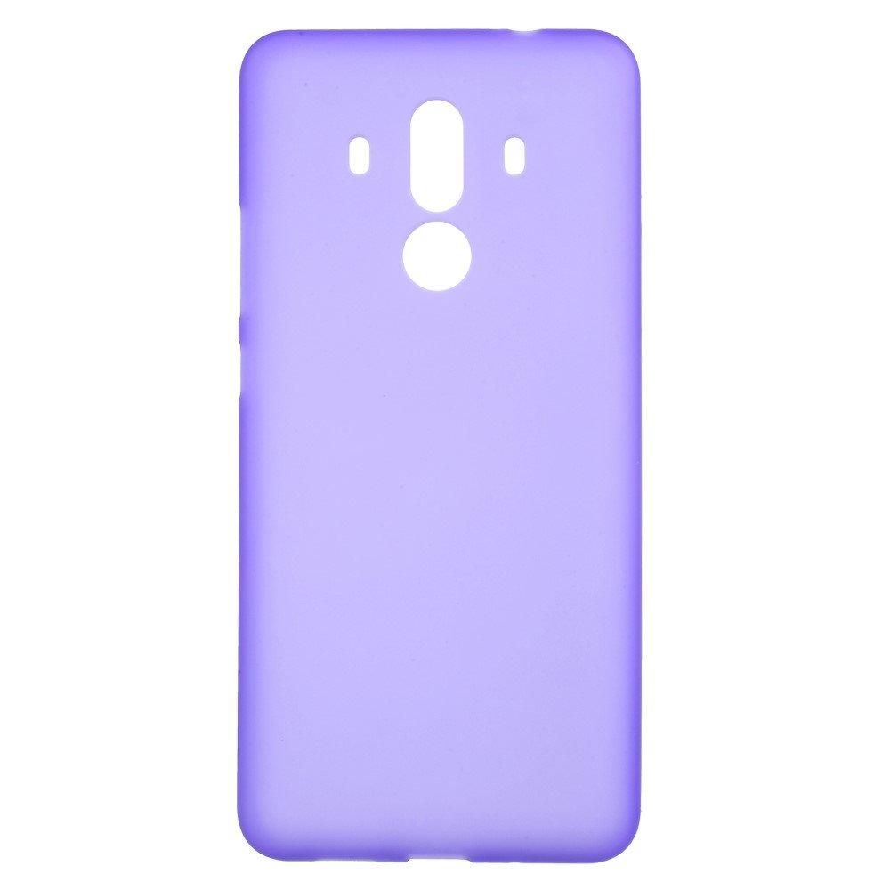 Billede af Huawei Mate 10 Pro inCover TPU Cover - Lilla