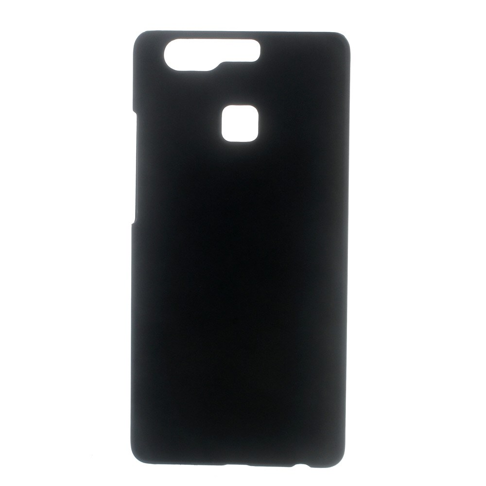 Image of Huawei P9 inCover Plastik Cover - Sort