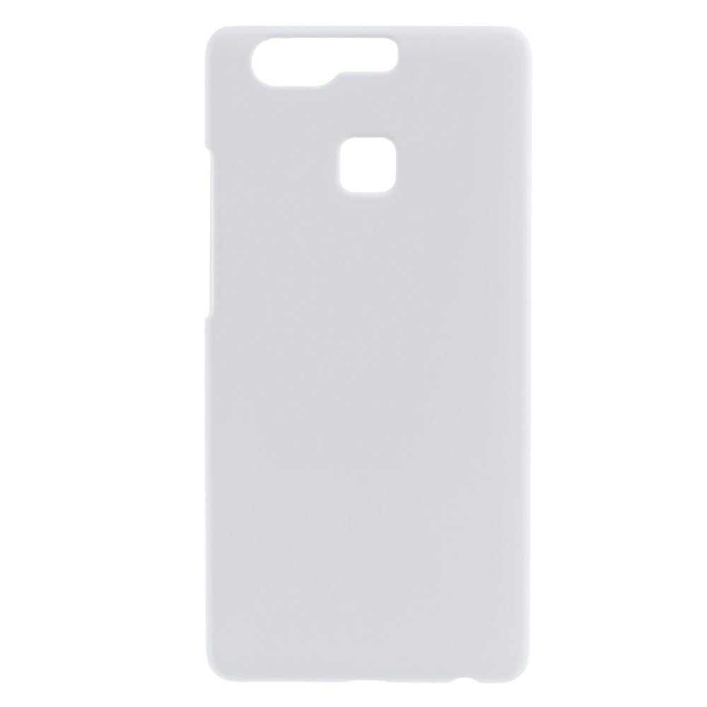 Image of Huawei P9 inCover Plastik Cover - Hvid
