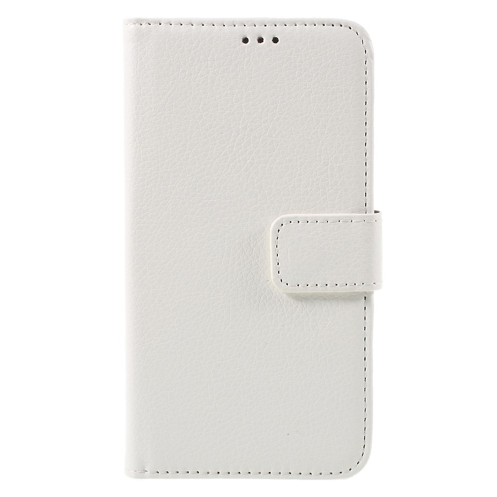 Huawei Ascend Y560 Covers