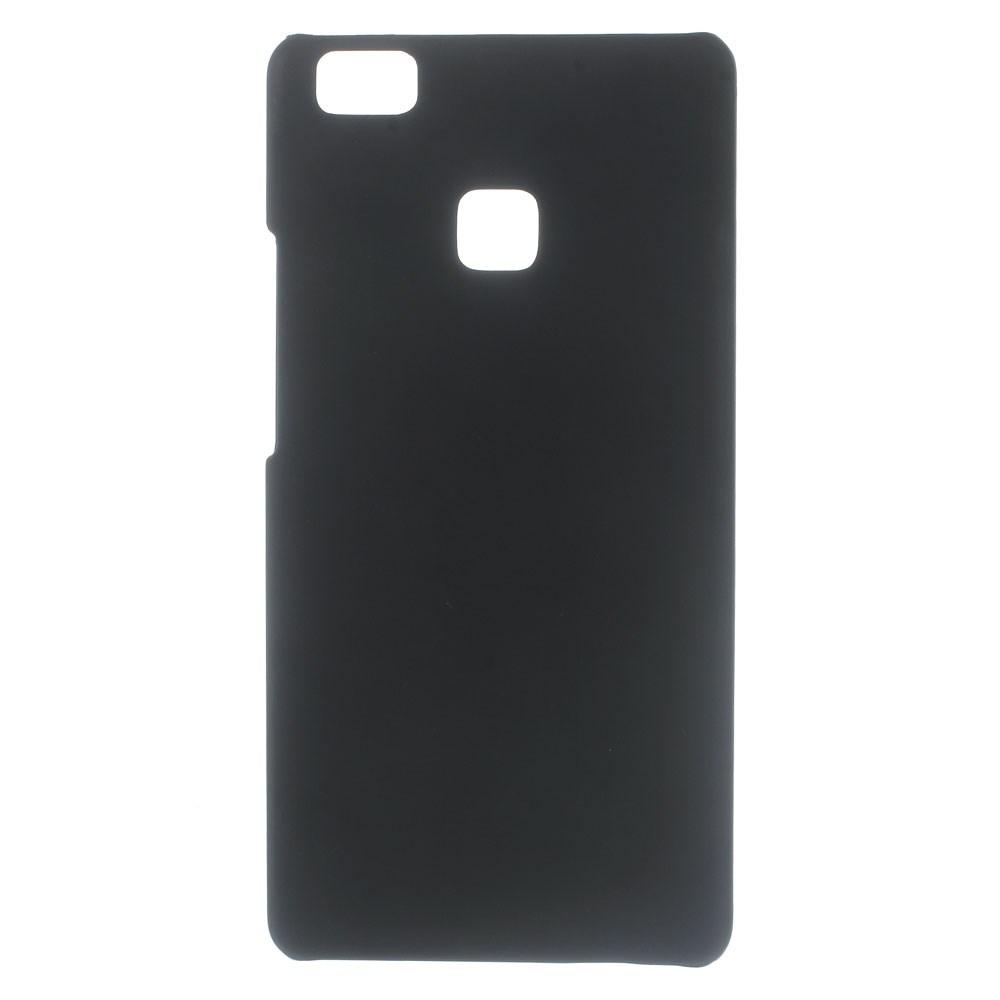 Billede af Huawei P9 Lite InCover Plastik Cover - Sort