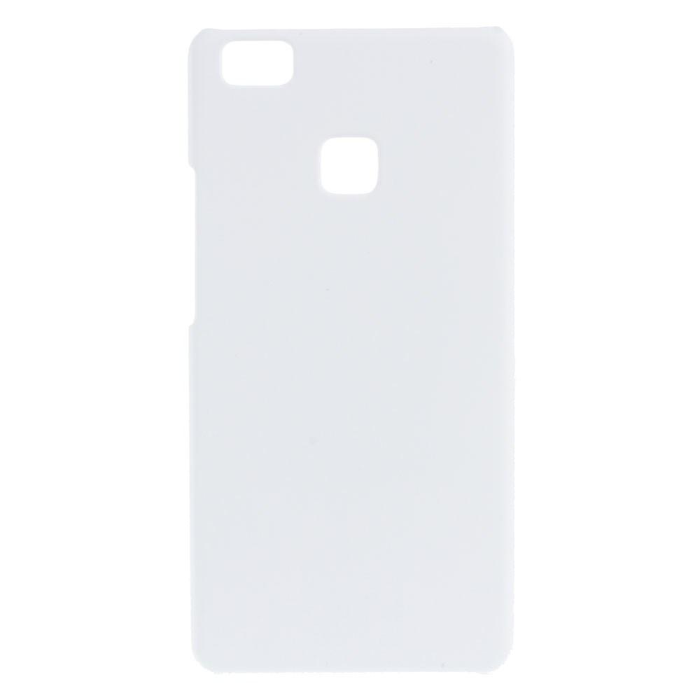 Billede af Huawei P9 Lite InCover Plastik Cover - Hvid