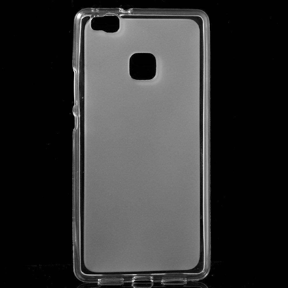 Billede af Huawei P9 Lite InCover TPU Cover - Gennemsigtig