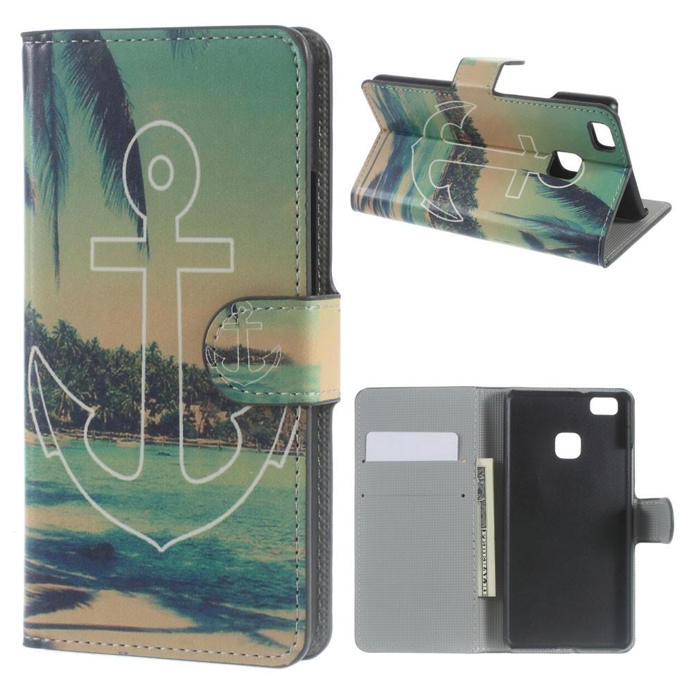 Huawei  P9 Lite Covers