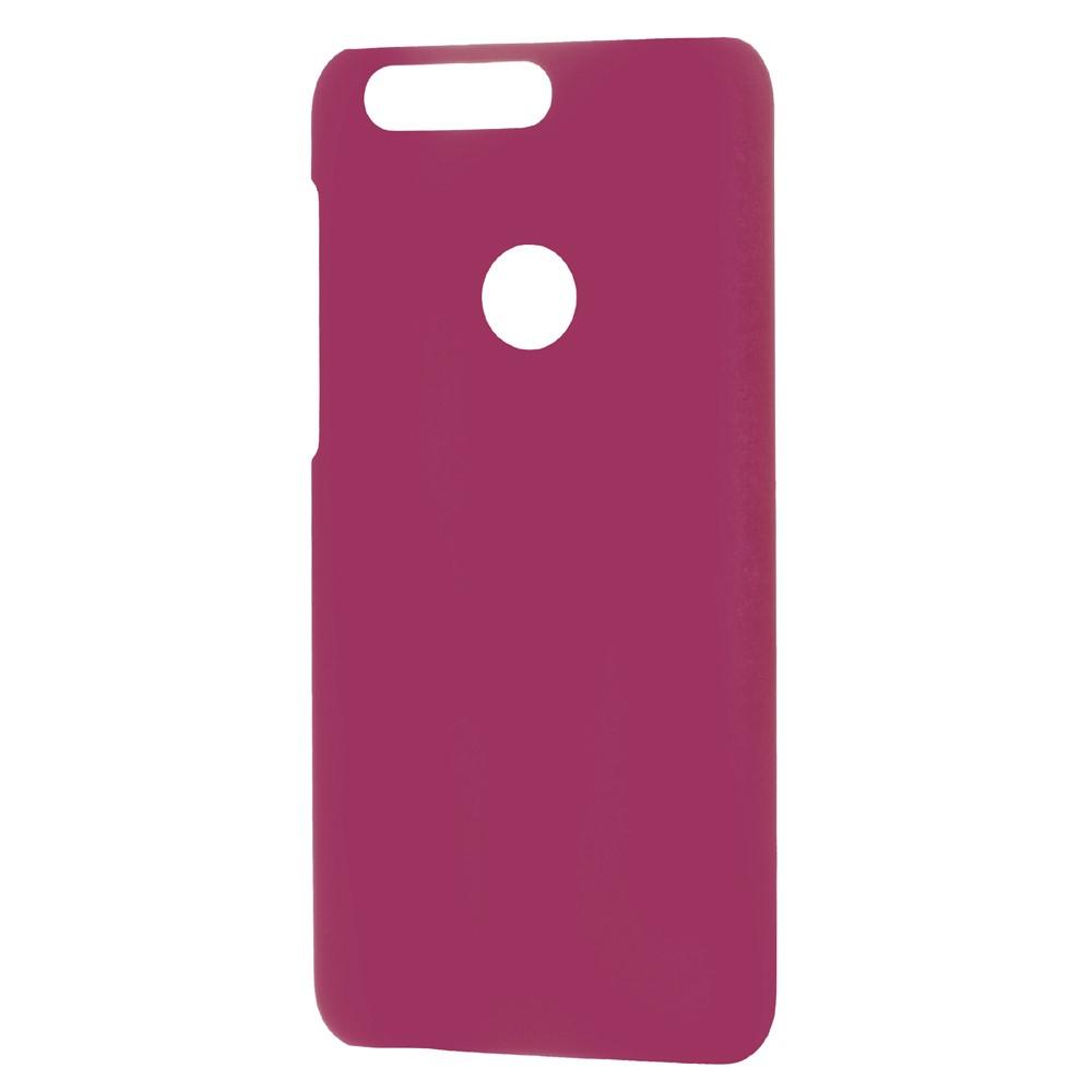 Billede af Huawei Honor 8 InCover Plastik Cover - Rosa