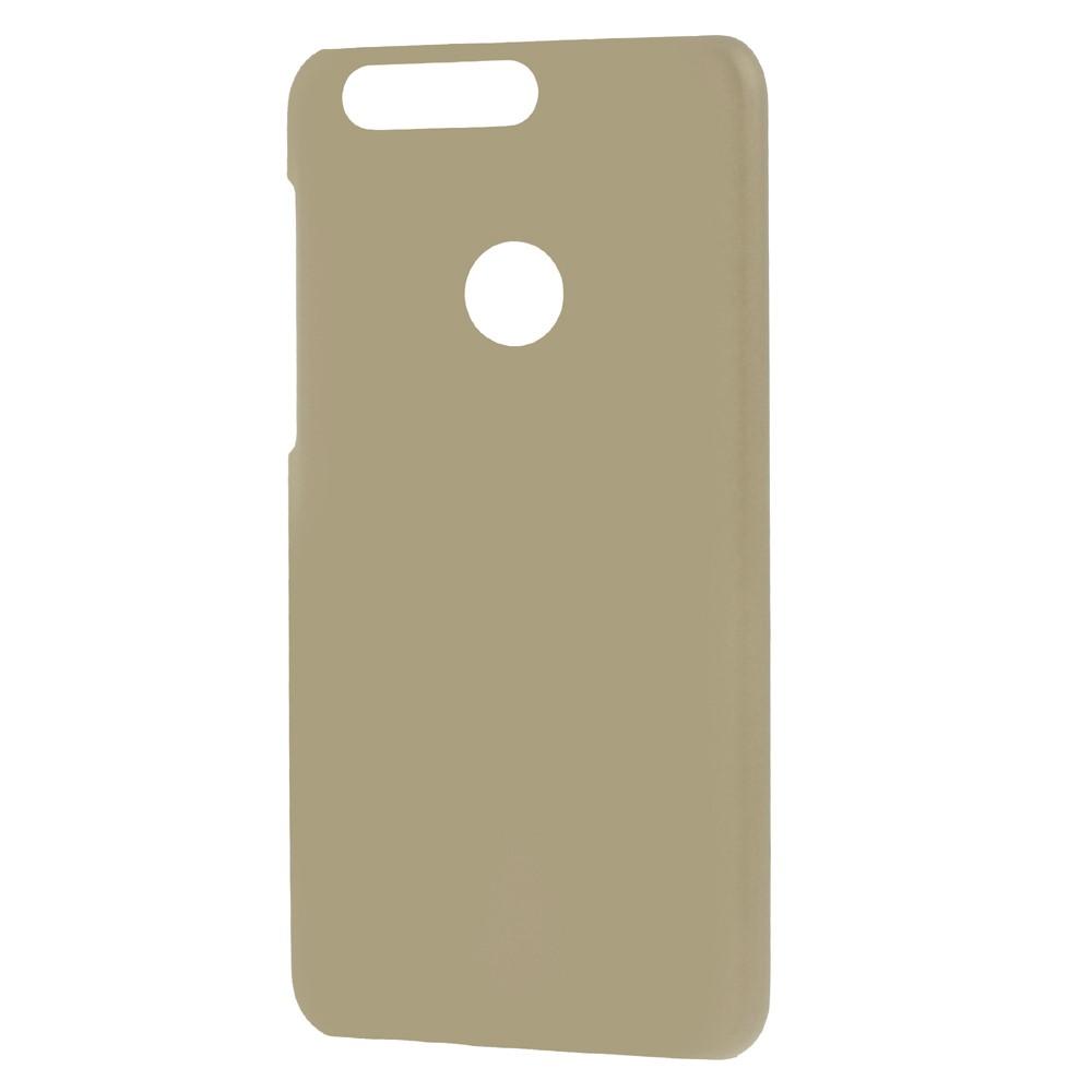 Billede af Huawei Honor 8 InCover Plastik Cover - Guld