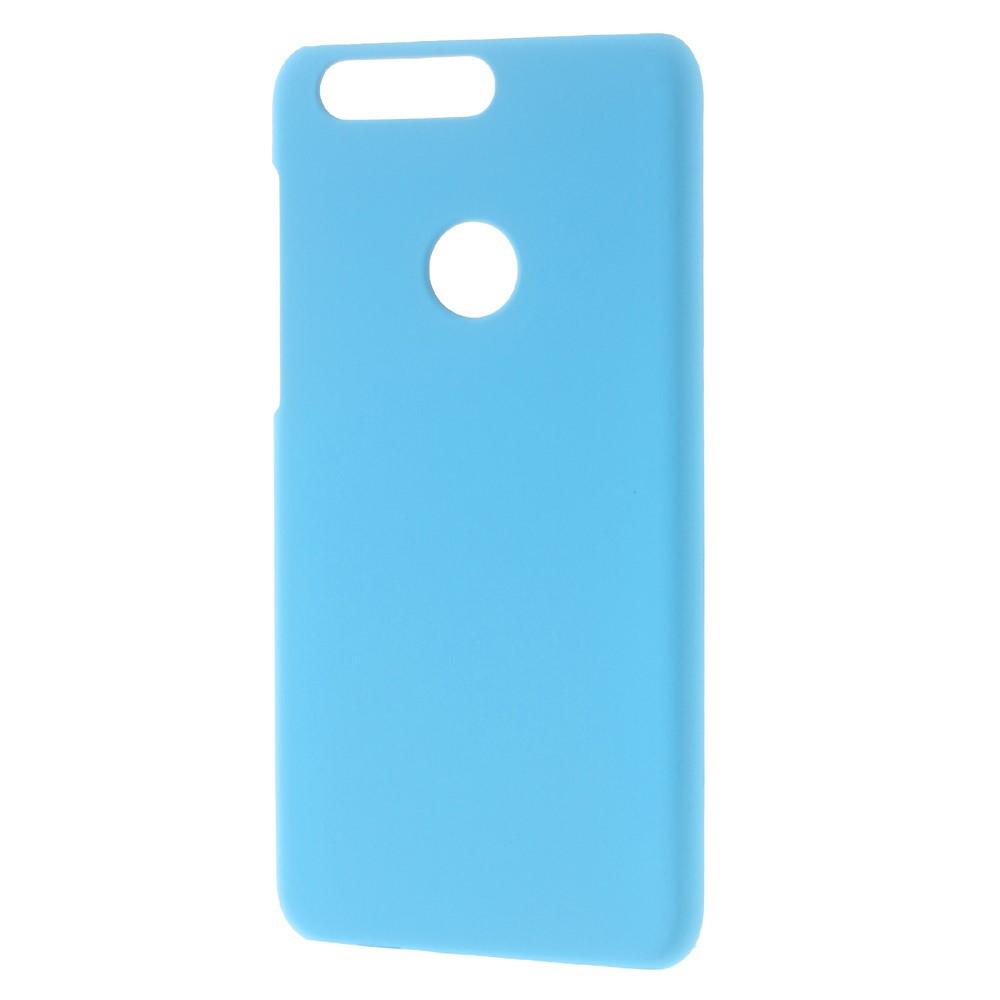Billede af Huawei Honor 8 InCover Plastik Cover - Blå