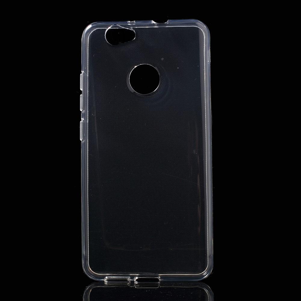 Huawei Nova Covers