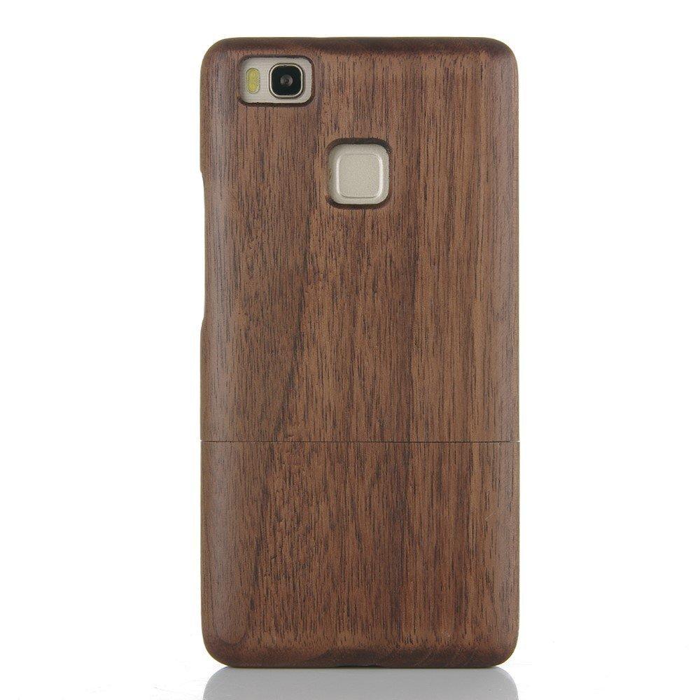 Huawei P9 Lite Træ Covers